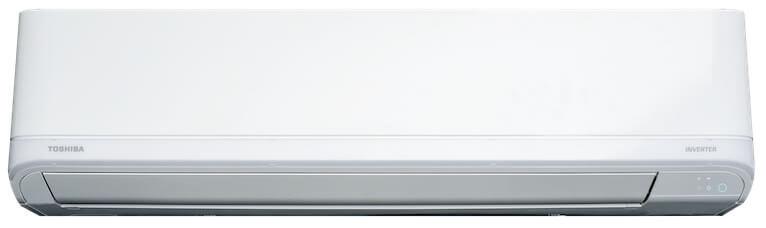 Shorai premium – R32